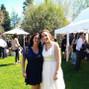 El casamiento de Melisa Malvotti y Quinta El Reencuentro 7