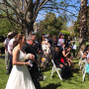 El casamiento de Melisa Malvotti y Quinta El Reencuentro 8