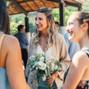 El casamiento de Maria y Wonder Films 6