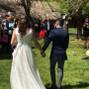 El casamiento de Melisa Malvotti y Quinta El Reencuentro 9