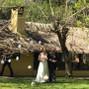 El casamiento de Melisa Malvotti y Quinta El Reencuentro 10