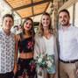 El casamiento de Maria y Wonder Films 7