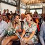 El casamiento de Maria y Wonder Films 9