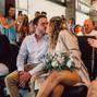 El casamiento de Maria y Wonder Films 10
