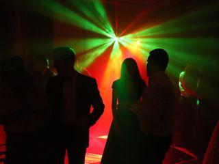 DJ Dec Eventos 1