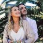 El casamiento de Maria y Wonder Films 11