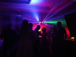 DJ Dec Eventos 2