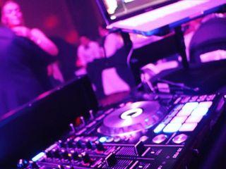DJ Dec Eventos 3