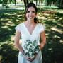 El casamiento de Andrea E. y Quinta de Benavidez 9