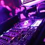 El casamiento de Paulina G. y DJ Dec Eventos 8
