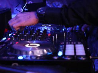 DJ Dec Eventos 4