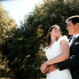 El casamiento de Andrea E. y Quinta de Benavidez 10