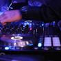El casamiento de Paulina G. y DJ Dec Eventos 9