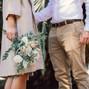 El casamiento de Maria y Wonder Films 14