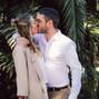 El casamiento de Maria y Wonder Films 16