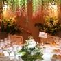 El casamiento de Luciana Pausa y La Terraza Eventos 9