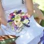 El casamiento de Lucia y Los Dos Vagones 52
