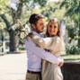 El casamiento de Maria y Wonder Films 17