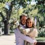 El casamiento de Maria y Wonder Films 18