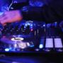 El casamiento de Paulina G. y DJ Dec Eventos 14