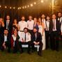 El casamiento de Luciana Pausa y La Terraza Eventos 11