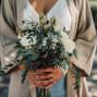 El casamiento de Maria y Wonder Films 20