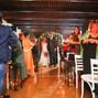 El casamiento de Luciana Pausa y La Terraza Eventos 12