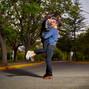El casamiento de David Correa y Allo Fotografía 8