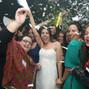El casamiento de Luciana Pausa y La Terraza Eventos 16
