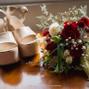 El casamiento de Vicky y C & W Eventos 8