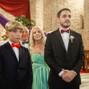 El casamiento de Maria y Wonder Films 28