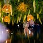 El casamiento de Paula y María Inés Novegil 98