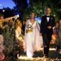 El casamiento de Paula y María Inés Novegil 102