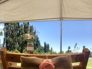 Eco Lounge 1