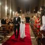 El casamiento de Maria y Wonder Films 35