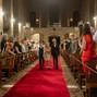 El casamiento de Maria y Wonder Films 36