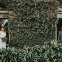 El casamiento de Carla Rojas y Estancia La Mimosa 40