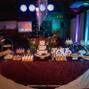 El casamiento de Vicky y C & W Eventos 25