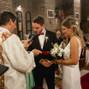 El casamiento de Maria y Wonder Films 41