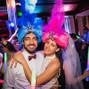 El casamiento de Vicky y C & W Eventos 27