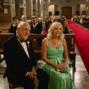 El casamiento de Maria y Wonder Films 42