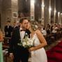 El casamiento de Maria y Wonder Films 43