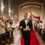 El casamiento de Maria y Wonder Films 47