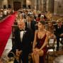 El casamiento de Maria y Wonder Films 50