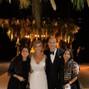 El casamiento de Paula y María Inés Novegil 122