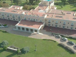 Hotel Colonial San Nicolás 2
