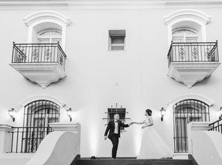 Hotel Colonial San Nicolás 3