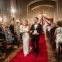 El casamiento de Maria y Wonder Films 53