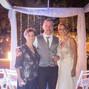 El casamiento de María Eugenia Heredia y Pinar del Río 28
