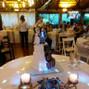 El casamiento de Daiana Quiroz y Quinta Los Cipreses Eventos 14